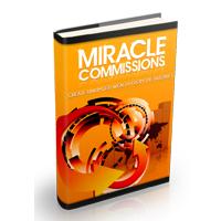 miraclecommi200