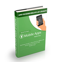 mobileapps2014200
