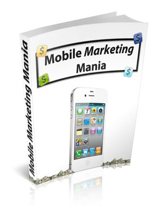 mobilemarketingman