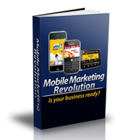 mobilemarketingrev200