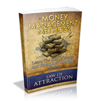 moneymanagementmet200