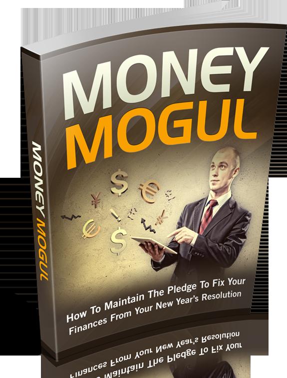 moneymogul