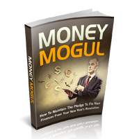 moneymogul200