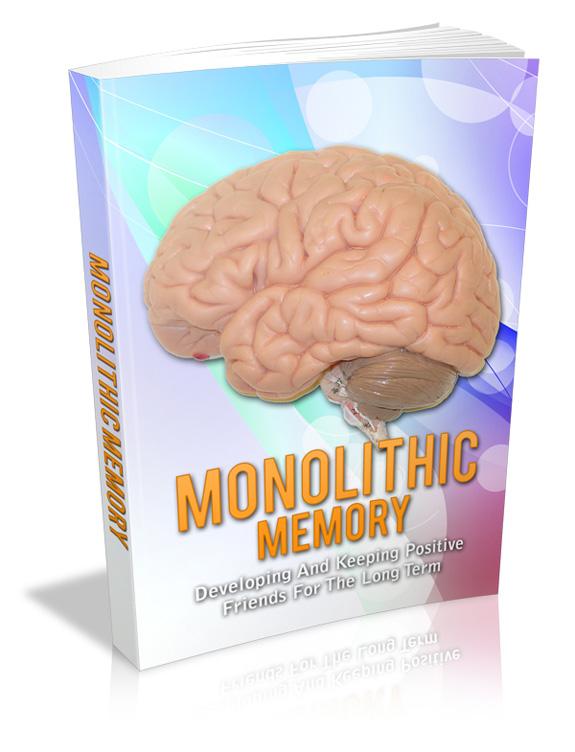 monolithicmemory