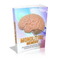monolithicmemory200