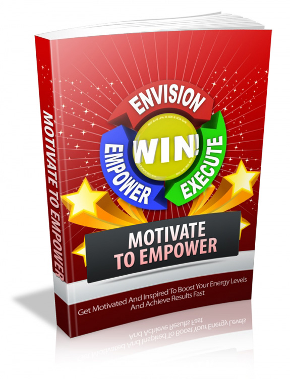 motivateempower