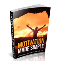 motivationmad200