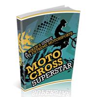 motocrosssupe200