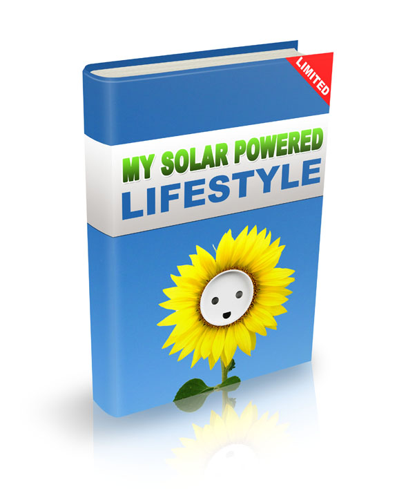 mysolarpoweredl