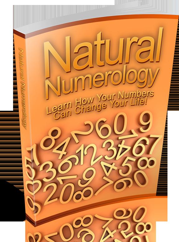 naturalnumer