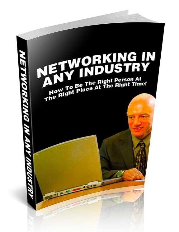 networkingin