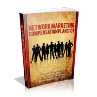 networkmarkcomp200