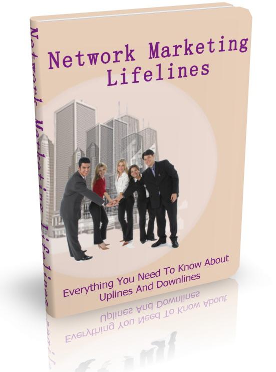 networkmarketlife