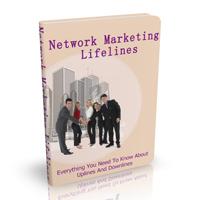 networkmarketlife200