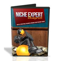 nicheexpertb200