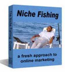 nichefishing