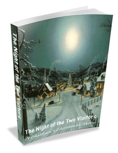 nighttwovisitors