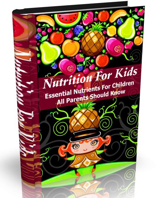 nutritionkids