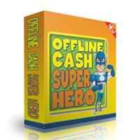 offlinecashsu200
