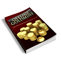 offlinegoldmi200