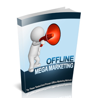 offlinemegpac200