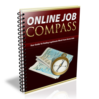 onlinejobcomp200