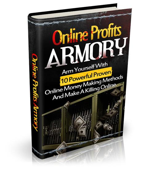 onlineprofitsar