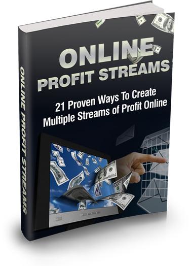 onlineprofitstreams
