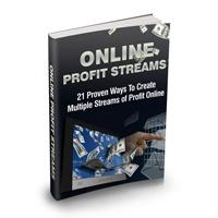onlineprofitstreams200