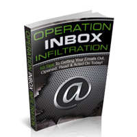 operationinbox200
