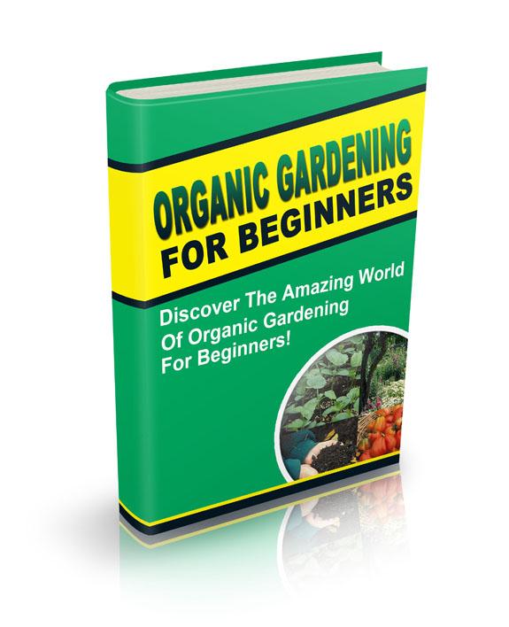organicgardenin