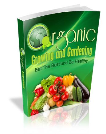 organicgrowinggarden