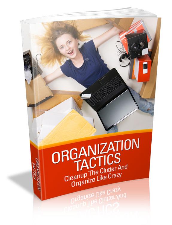 organizationtact