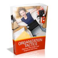 organizationtact200