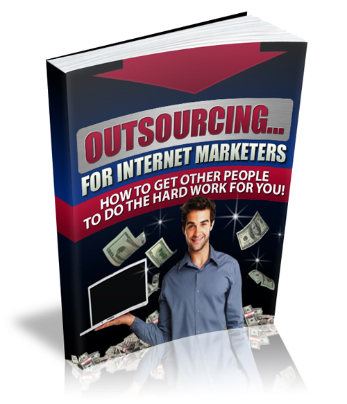 outsourarketers