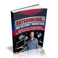 outsourarketers200
