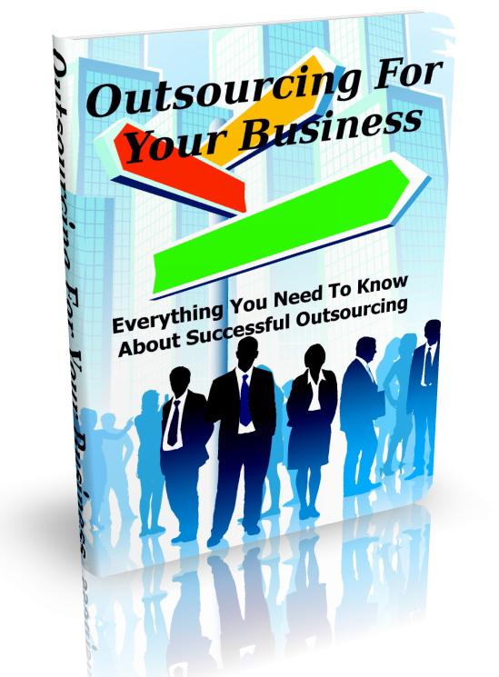 outsourcingbusine