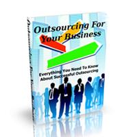 outsourcingbusine200