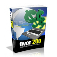 over200inst200