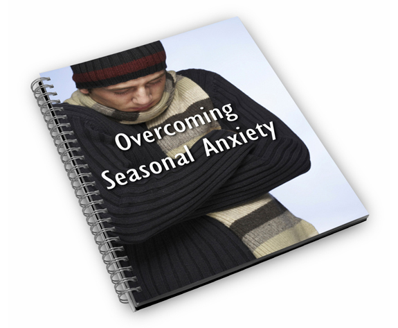 overcomingseasonala