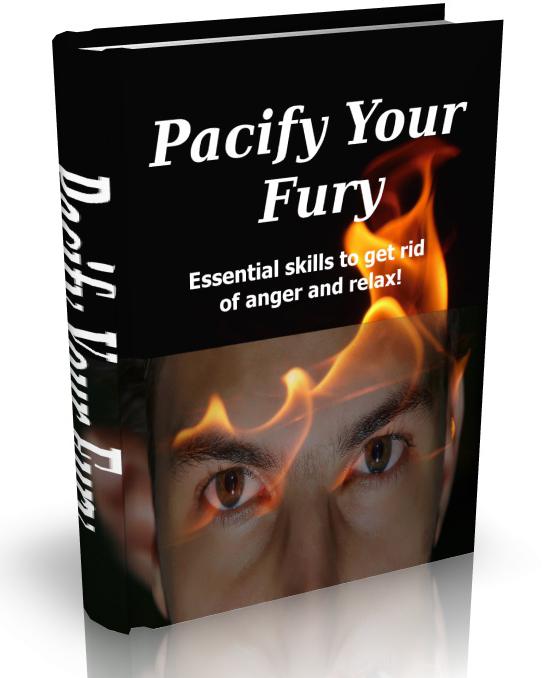 pacifyyourfury