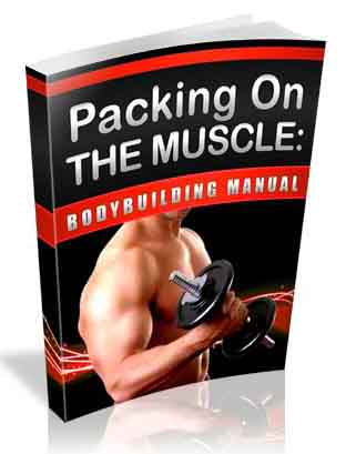packingmuscle