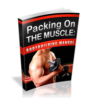 packingmuscle200