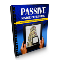 passivekindlepub200