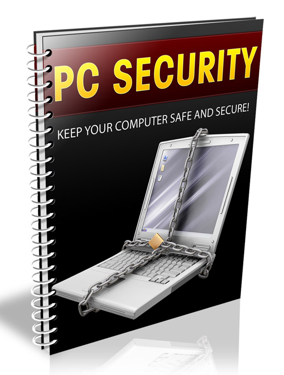 pcsecurity