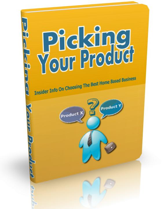 pickingyourproduc