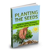 plantingseeds200