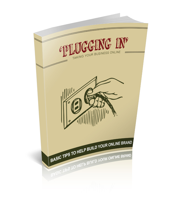 pluggingin