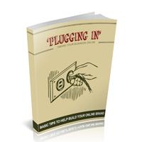 pluggingin200
