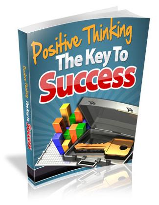 positivethinkingk